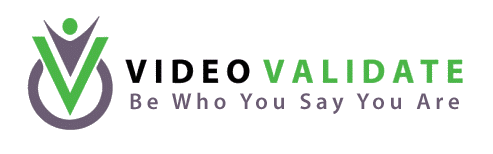 Video Validate Logo